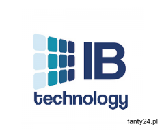 IB TECHNOLOGY - fotowoltaika Bydgoszcz