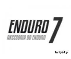 Enduro 7 przygotowuje promocję na okres zimowy!