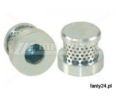 Filtr hydrauliczny sterowania Hifi SH60196