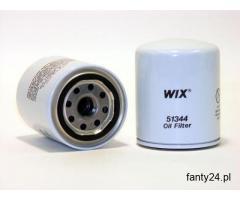 Filtr oleju WIX 51344 do Kubota