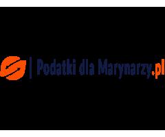 Podatki dla marynarzy.pl - Bezpieczeństwo Twoich finansów