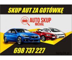 Skup Aut-Skup Samochodów# Otwock i Okolice# Najwyższe CENY !