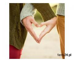 Teledysk ślubny z dnia zaślubin, teledysk reklamowy, Film dla rodziców